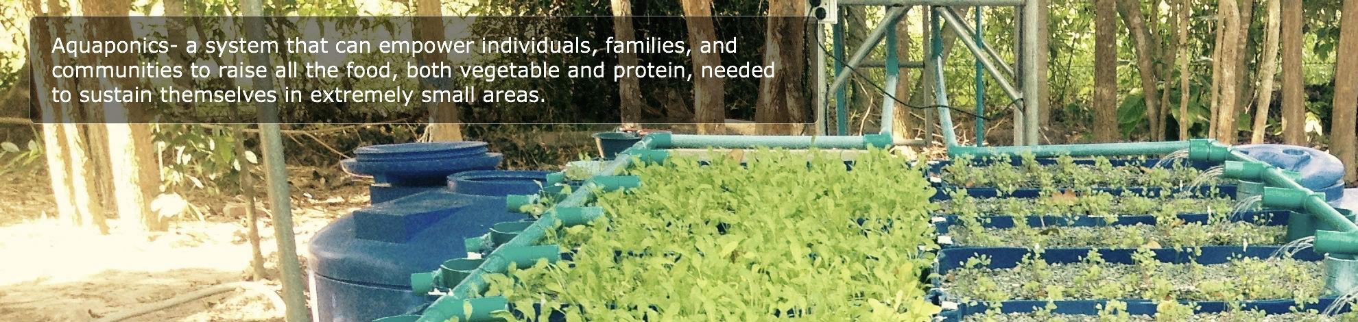 Aquaponics.Web